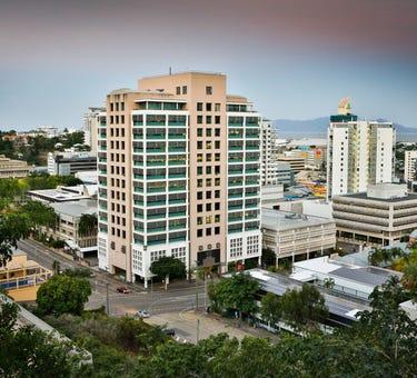 235-255 Stanley Street, Townsville City, Qld 4810