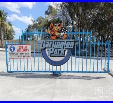 0 Darlington Park Industrial Estate, Yatala, Qld 4207