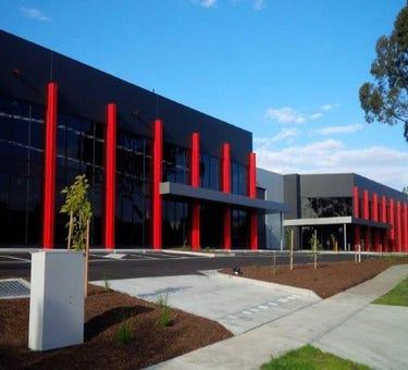 13 - 19 Research Drive, Croydon South, Vic 3136