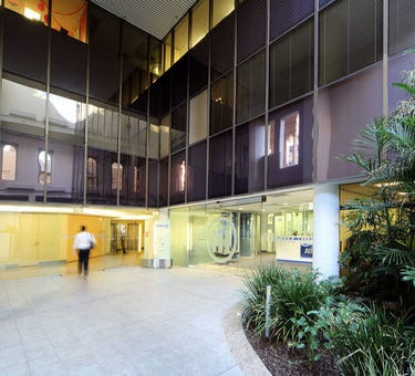 Levels 1 and 2, 89 Pirie Street, Adelaide, SA 5000