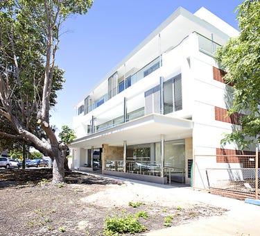 1 Albert Street, North Perth, WA 6006