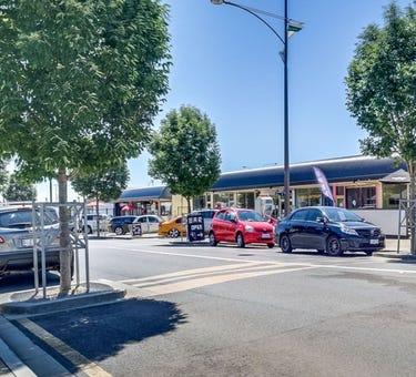 15-27 Murray Street, East Devonport, Tas 7310