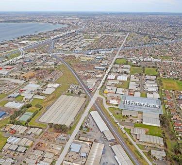 116 Furner Avenue, Geelong, Vic 3220