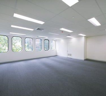 Level 3, 221 Queen Street, Melbourne, Vic 3000