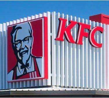 KFC, 617-633 Fifteenth Street, Mildura, Vic 3500
