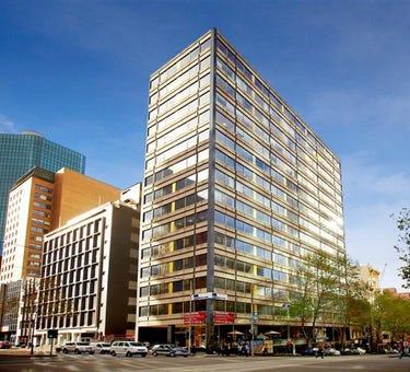 160 Queen Street, Melbourne, Vic 3000