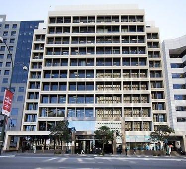 Lv 8 & 9/12 St Georges Tce, Perth, WA 6000