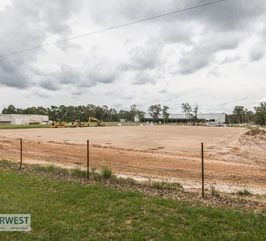 4 Money Close, Rouse Hill, NSW 2155