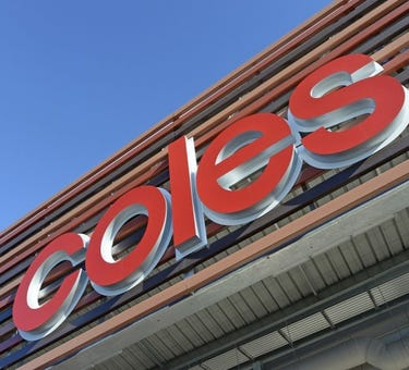 Coles, Lot 1 Jacaranda Drive, Tom Price, WA 6751