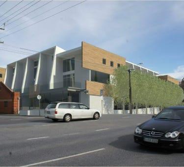 42 Nelson Street, Stepney, SA 5069
