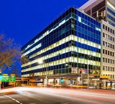 165 Walker, North Sydney, NSW 2060
