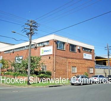 75-77 Egerton Street, Silverwater, NSW 2128
