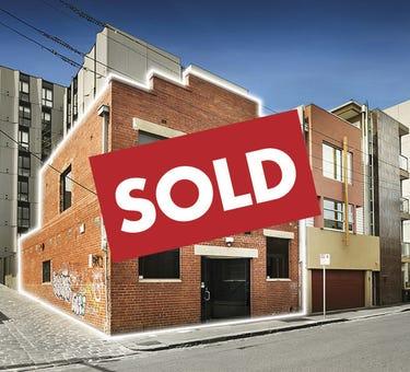20 Vale Street, North Melbourne, Vic 3051