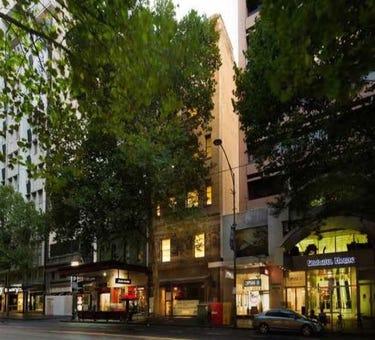 247 Collins Street, Melbourne, Vic 3000