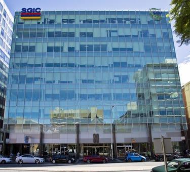 80 Flinders Street, Adelaide, SA 5000