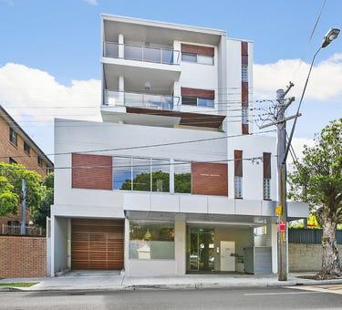 3 Winnie Street, Cremorne, NSW 2090