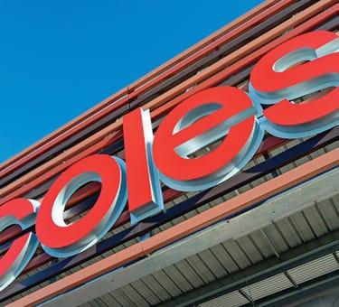 Coles, 10 Hope Street, Drouin, Vic 3818
