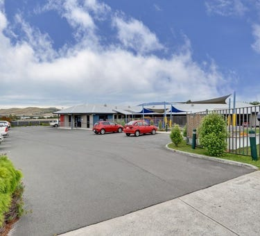 Childcare Centre, 4 Millview Drive, Oakdowns, Tas 7019