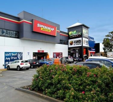 324-326 Melbourne Road, North Geelong, Vic 3215