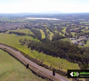 """Monash Views"" Monash Road, Newborough, Vic 3825"