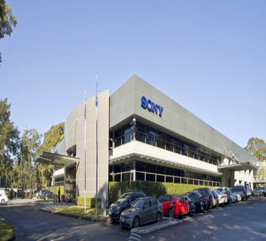 33-39 Talavera Road, Macquarie Park, NSW 2113