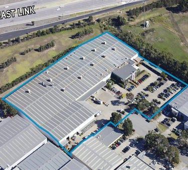 19 Corporate Avenue, Rowville, Vic 3178