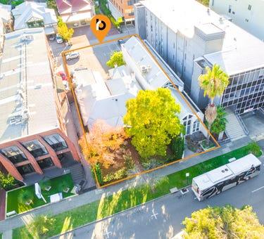 32-34 Ord Street, West Perth, WA 6005