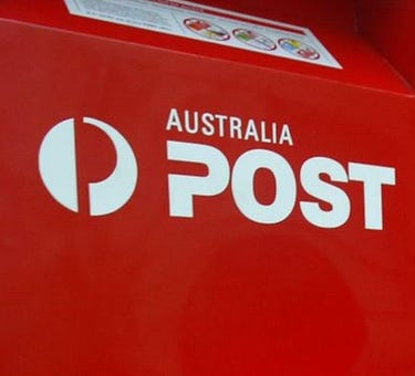 Australia Post, 12/15-23 Huntingdale Road, Burwood, Vic 3125
