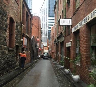 32 Guildford Lane, Melbourne, Vic 3000