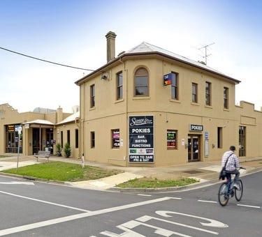 Stoney's Club, 59 Grant Street, Bacchus Marsh, Vic 3340
