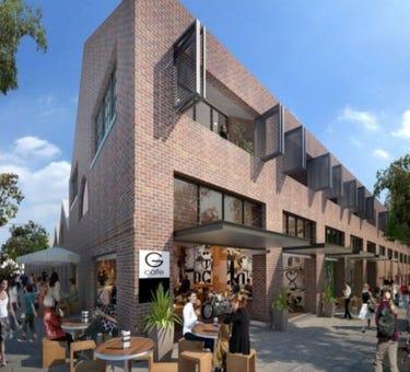 2-6 Gantry Lane, Camperdown, NSW 2050