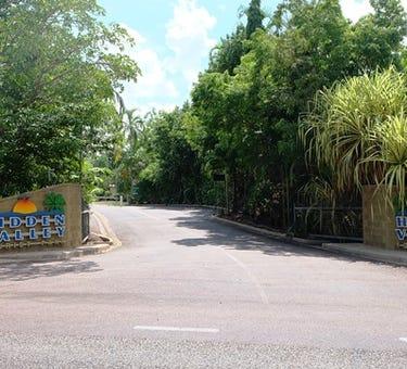 25 Hidden Valley Road, Darwin, NT 0800