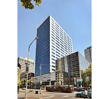 380 La Trobe Street, Melbourne, Vic 3000