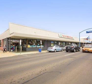 Woolworths Wynyard, 106-110 Goldie Street, Wynyard, Tas 7325
