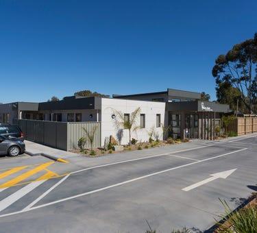 Childcare Centre, 174 Jobs Gully Road, Bendigo, Vic 3550