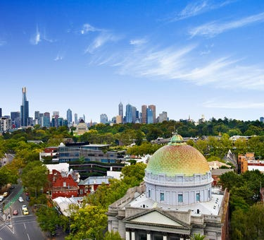 10/409 St Kilda Rd, Melbourne, Vic 3004