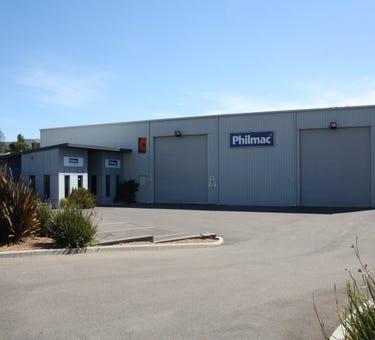 6 Swanston Park Drive, Waverley, Tas 7250