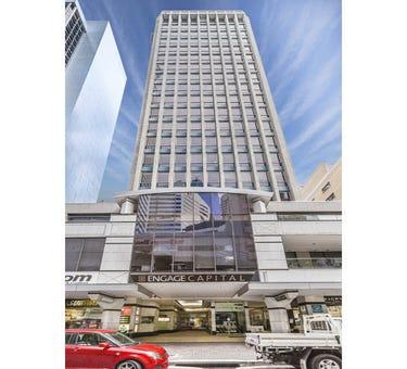 26-28, 344 Queen Street, Brisbane City, Qld 4000