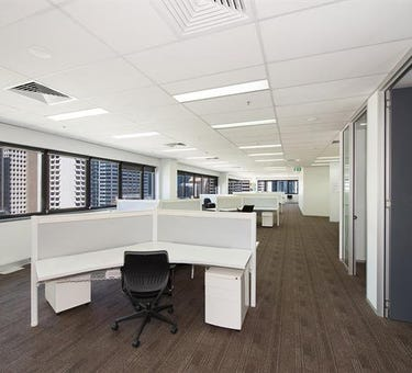 116 Adelaide Street, Brisbane City, Qld 4000