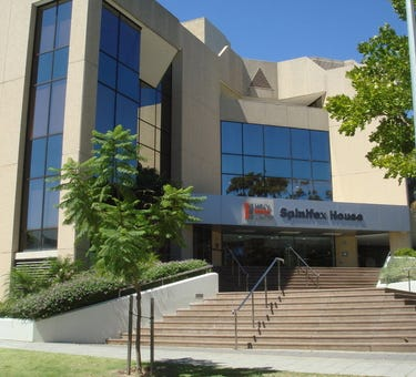 50  Kings Park Road, West Perth, WA 6005