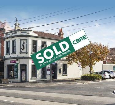 268 Park Street, South Melbourne, Vic 3205
