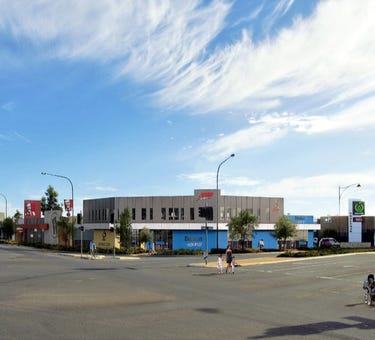 256-260 Curtis Road, Munno Para, SA 5115