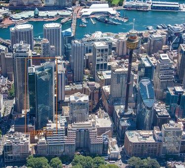 Liberty Place , 161 Castlereagh Street, Sydney, NSW 2000