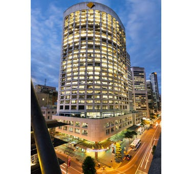 Level 26 , 240 Queen Street, Brisbane City, Qld 4000