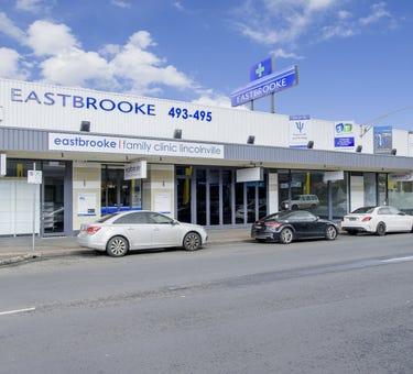 Shop 1, 2 & 3-4, 493-495 Keilor Road, Niddrie, Vic 3042