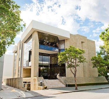 34 Colin Street, West Perth, WA 6005