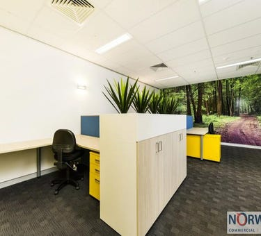 1.07, 10 Norbrik Dr, Bella Vista, NSW 2153