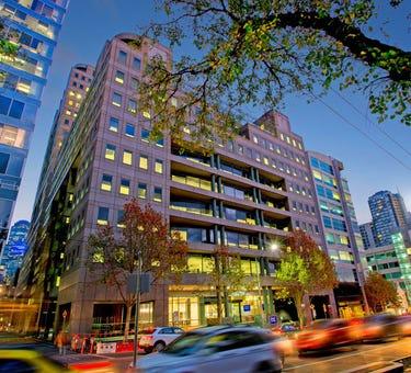 485 La Trobe Street, Melbourne, Vic 3000