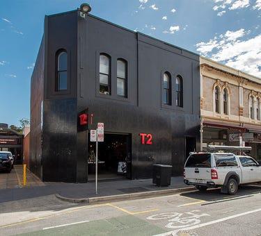276-278 Rundle Street, Adelaide, SA 5000