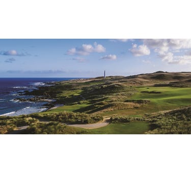 Cape Wickham King Island, Wickham, Tas 7256